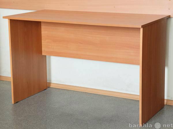 Продам: Письменный стол