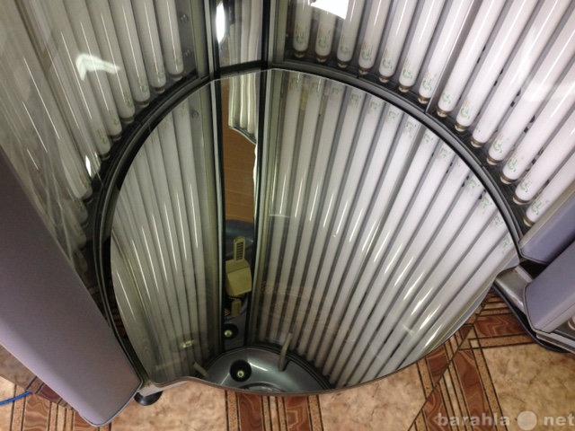 Продам: Зеркальный пол для солярия