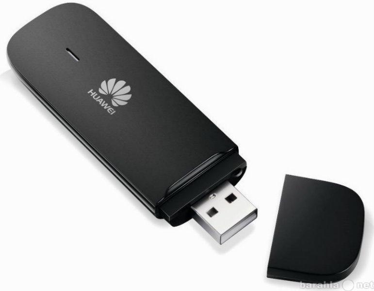 Продам: Модем 3G