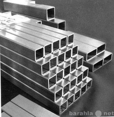 Продам Металлические столбы
