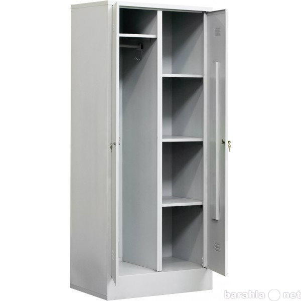 Продам Шкафы металлические