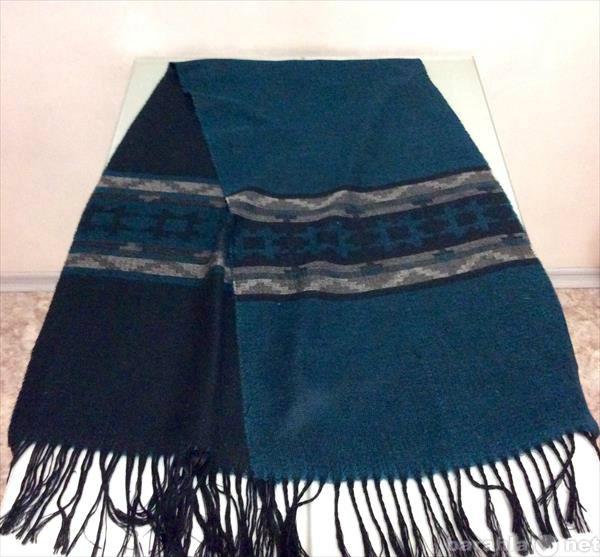 Продам Мягкий тёплый шарф. Обмен.