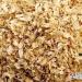 Продам опилки сосновые  в мешках мелкие