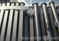 Продам Продам столбы металлические в Балашихе