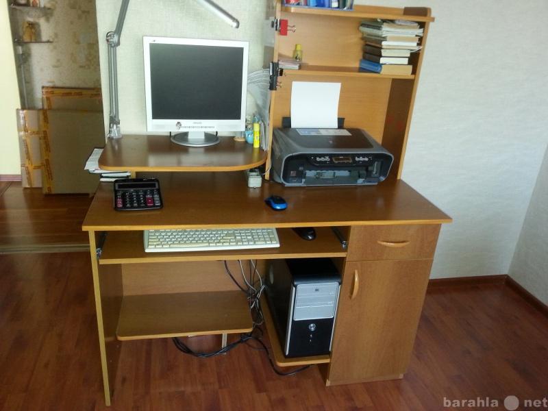 Каталог мебели «Шатура» (Архангельск) - Каталоги.