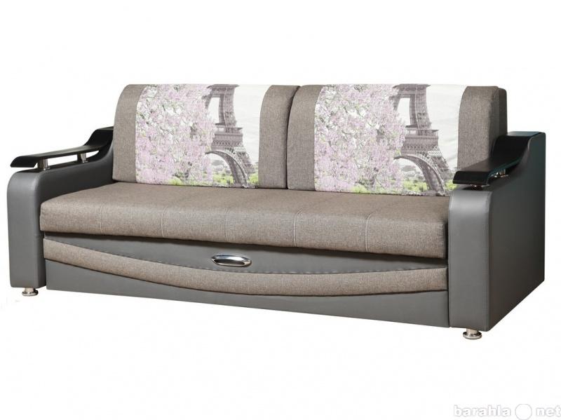 Продам новый диван Манго