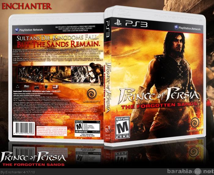 Продам Игры для PS3 (13 игр)