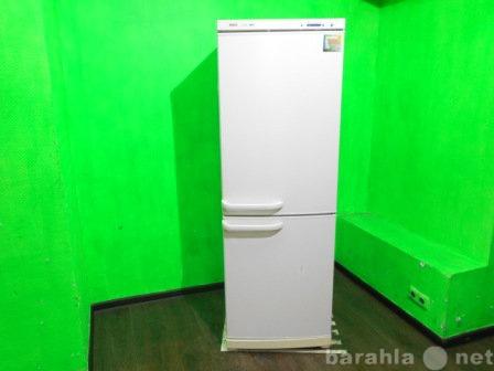 Продам холодильники б/у много дешево гарантия