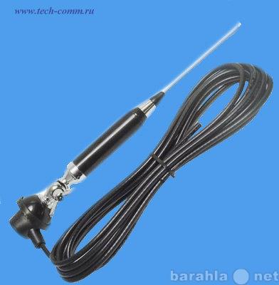 Продам антенны для радиостанций Lemm AT-1200