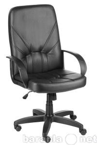 Продам Офисное кресло Менеджер
