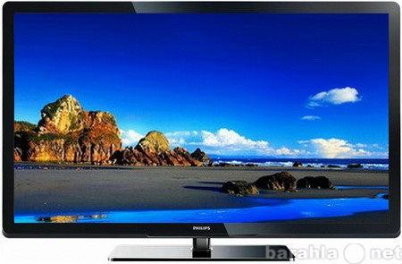 Куплю: неисправный телевизор