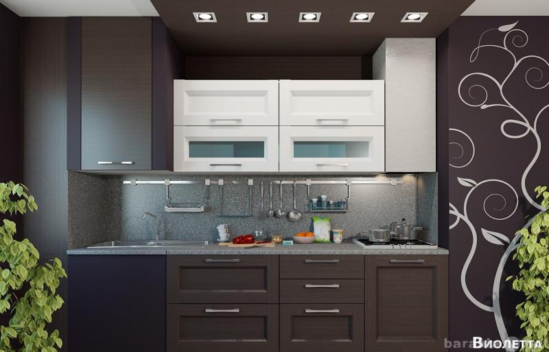 Продам: Кухонный гарнитур Виолетта