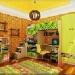 Продам Модульная мебель Джунгли для детей 3-12