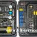 Продам Промывка форсунок GX-100