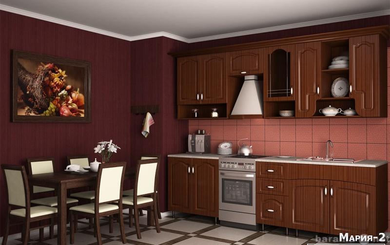 Продам Кухонный гарнитур Мария 2