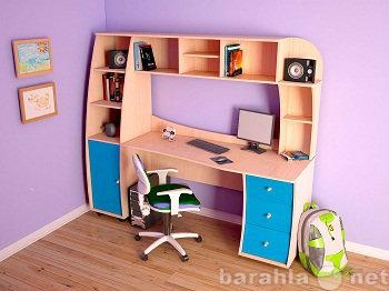 Продам: Мебель для ребёнка Юниор 2