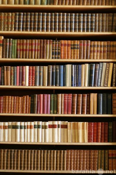 Продам Продам книги б/у известных писателей