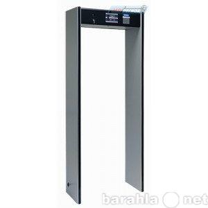 Продам SmartScan A2 - арочный металлоискатель