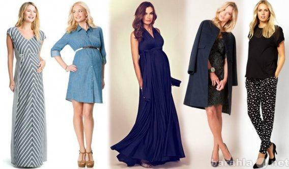 Продам Вечерние платья Сток из Европы