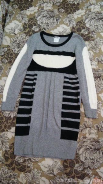 Продам одежда для беременных