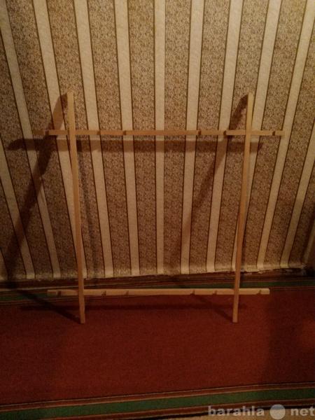 Продам Рамка деревянная для рисунка 100х100 см