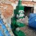 Продам сверлильный станок 2с132, 2н125, 2н135, во Владивостоке