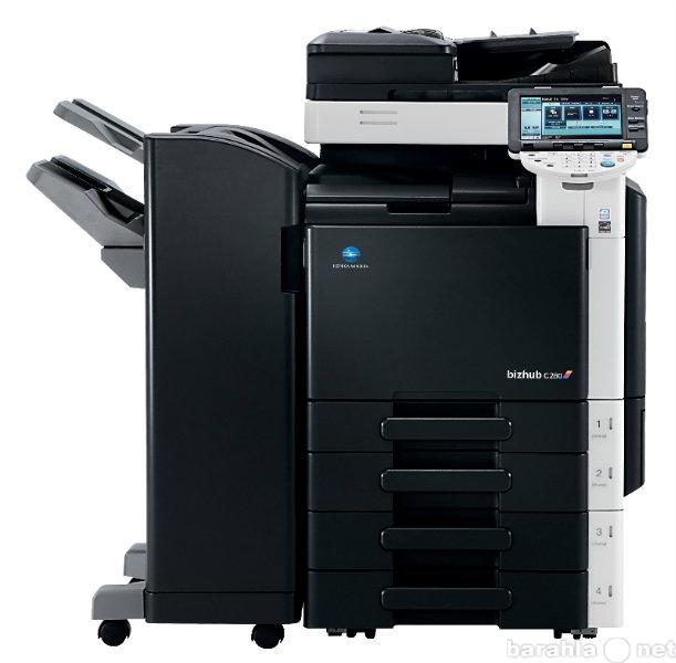 Продам: цветной принтер