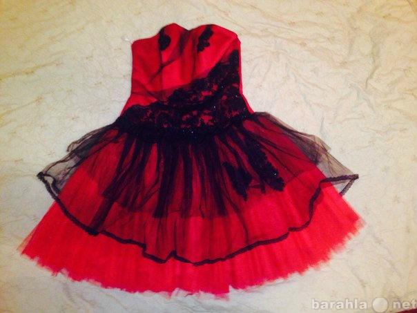 16ea38887b9 Свадебные и вечерние платья в Комсомольске-на-Амуре  купить б у и ...