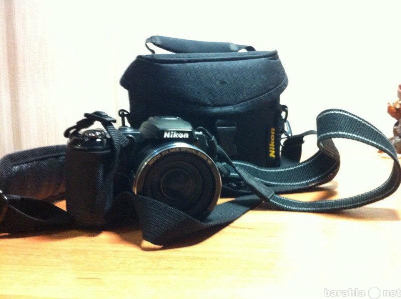 ремонт фотоаппаратов в мурманске помощи фотоаппарата можно