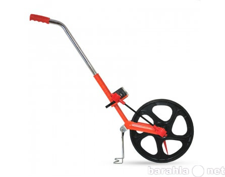Продам Измерительное колесо