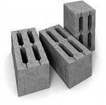 Продам Блоки ЩПС (щебеночно-песчано-цементные)