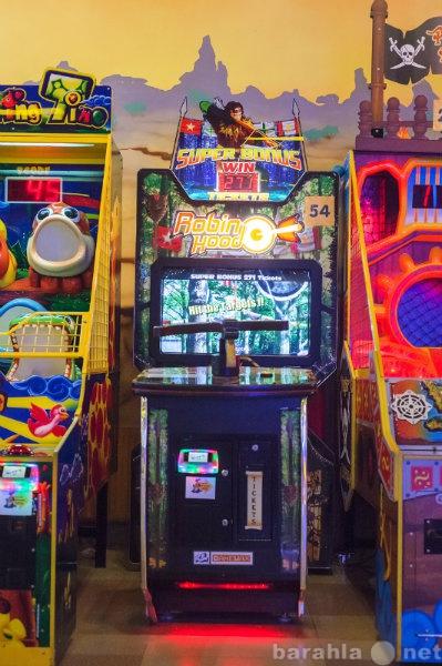 Куплю игровые аппараты г.тверь игровые автоматы гараж резидент бесплатно