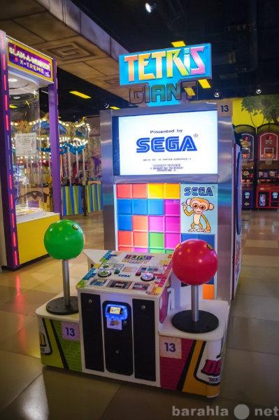 игровые автоматы играть без регистрации пирамида
