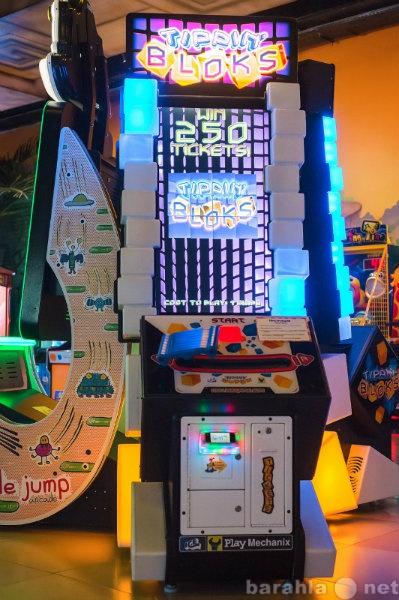 Продаю игровые автоматы ижевске описание новых игровых автоматов для казино