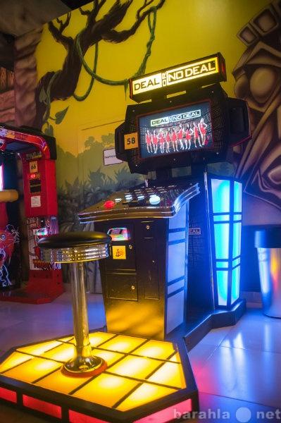 Игровые автоматы тетрис г.екатеринбург играть и скачать игровые автоматы
