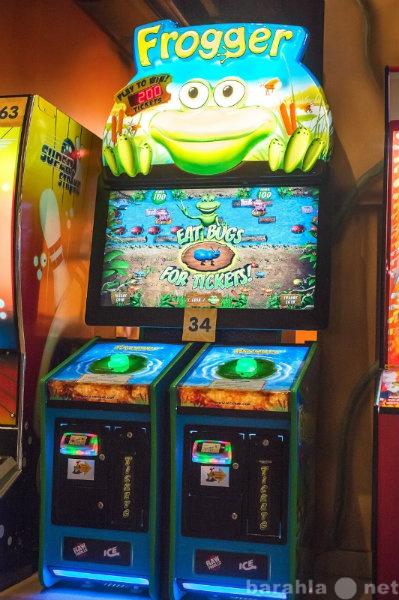 игровые автоматы онлайн игра на фанты