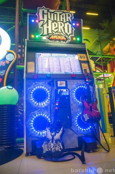Как купит игровые автоматы г екатеринбург преимущество казино имеет при ставка хорошо видно на чем именно
