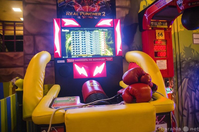 Игровые автоматы тетрис г.екатеринбург томские игровые автоматы