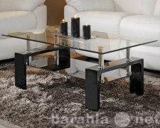 Продам Любая мебель из Финляндии
