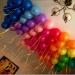 Продам Воздушные шары