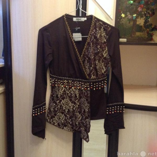 Продам Блуза