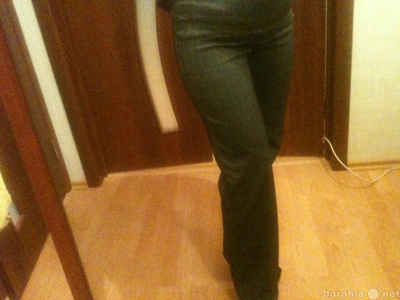 Продам Продам брюки для беременных