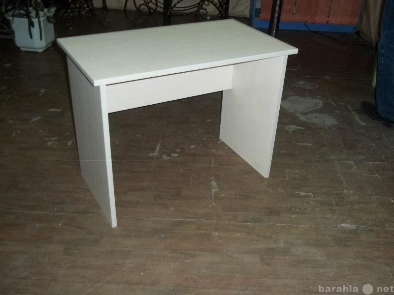 Продам столик для дошкольников