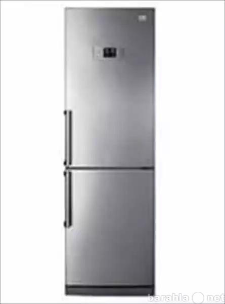 Приму в дар Холодильник в рабочем состоянии