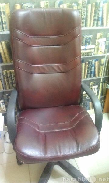 Продам Продам кресло