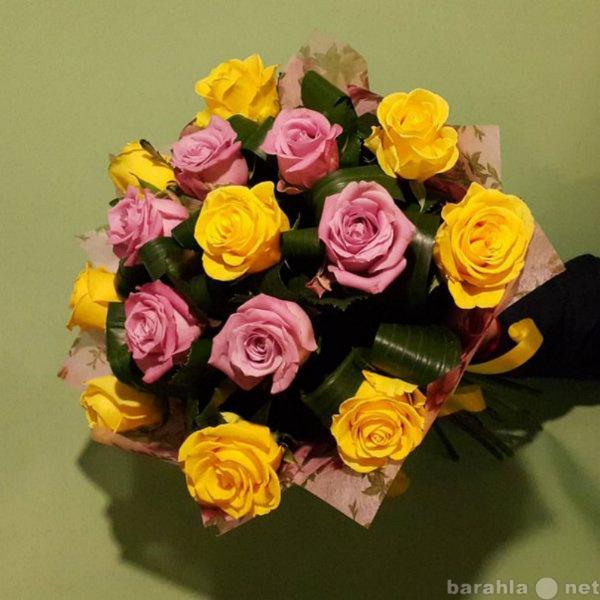 Продам Цветы в Липецке