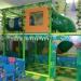 Продам Продается детский игровой лабиринт