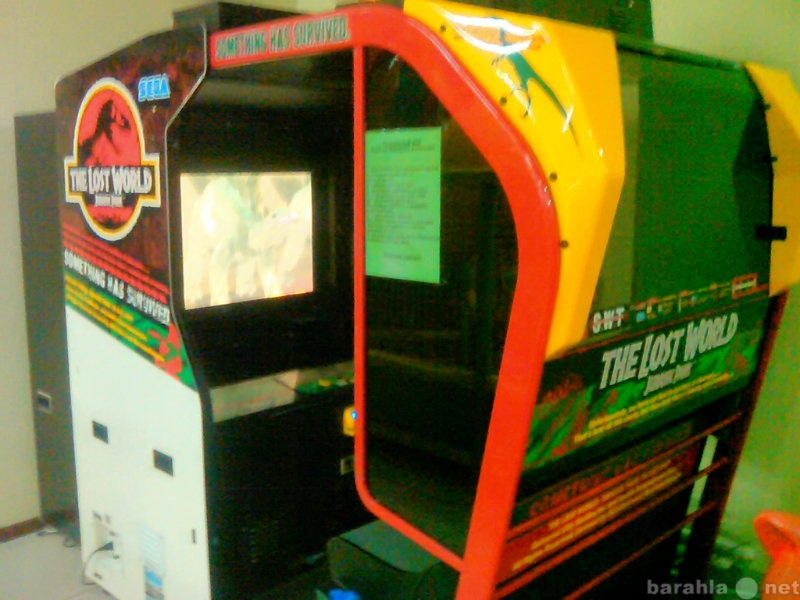 Игровые аппараты в оренбурге играть в слотовые автоматы