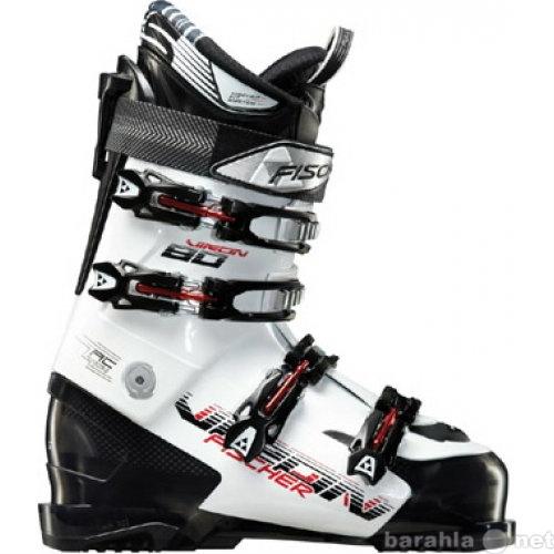 Продам: горные лыжи