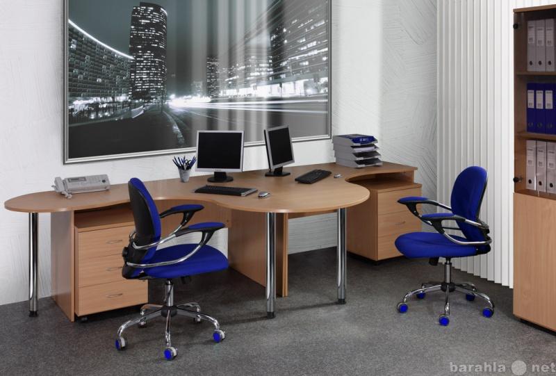 Продам Офисная мебель - опт